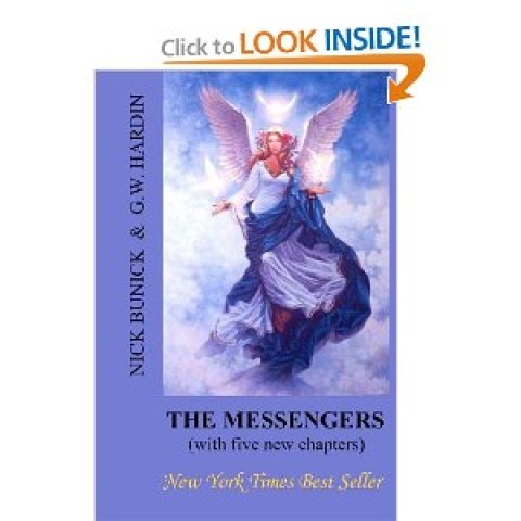 The Messengers: Fourteen Years Later