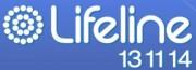 Lifeline Australia